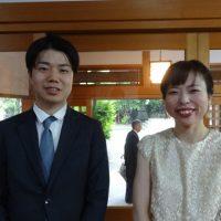 結婚式_北村家2
